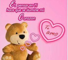 Imagenes De Amor Para Descargar Gratis Al Celular I Love You My