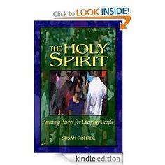 5 Free Christian Kindle Books: Small Group Bible Study of Joshua, Family Bible Study, Christian Fiction