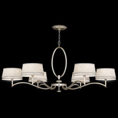771740ST | Fine Art Lamps