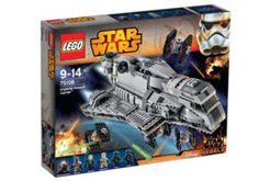 Lego- starwars