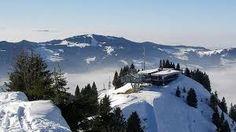 Bildergebnis für seilbahn bezau Austria, Places To Go, Wanderlust, Germany, Mountains, World, Nature, Travel, Europe