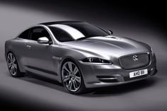 2016 Jaguar Coupe - Yahoo Image Search Results