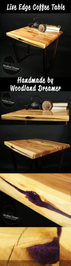 19 best guitar table guitar art guitar sculpture music decor rh pinterest com