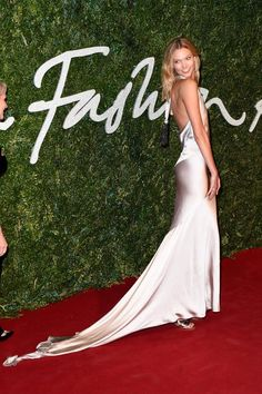 Five fashion lessons we've learned from model Karlie Kloss