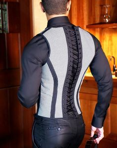 Tight Suit, Casual Outfits, Fashion Outfits, Fashion Art, Womens Fashion, Designer Suits For Men, Three Piece Suit, Kurta Designs, Gentleman Style