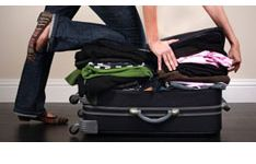 Moving to New Zealand - What to bring with you by immigration New Zealand official website