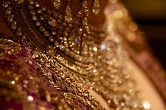 Fate stared at her reflection in disbelief. She'd been fitted in a gown of rich brown taffeta. She ran her fingers over the intricately beaded bodice. It hugged her curves nicely. A fairy godmother couldn't have done a better job. [Fate's Fables excerpt. traemitchell.com]