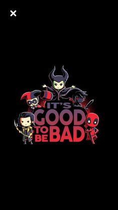 Marvel Avengers, Marvel Comics, Marvel Wallpaper, C2c, Infinity War, Phone Backgrounds, Doodle Art, Nerdy, Movie Tv