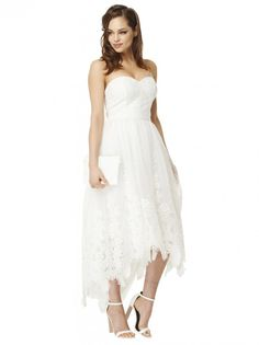 Chi Chi Aerys Dress – chichiclothing.com