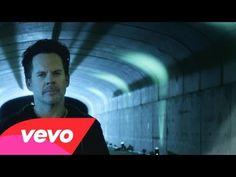 Gary Allan - Pieces - YouTube