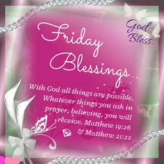 724 best friday greetingsblessings images on pinterest good weekend greetingsevening greetingsmonday quoteshappy friday m4hsunfo