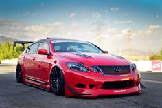 Lexus GS Lexus Gs300, Lexus Lfa, Lexus Cars, Lexus Models, Tuner Cars, Car Tuning, Old Models, Car Cleaning, Old Cars