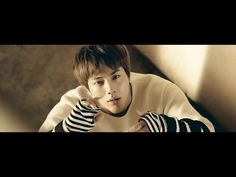 BTS '봄날 (Spring Day)' MV - YouTube