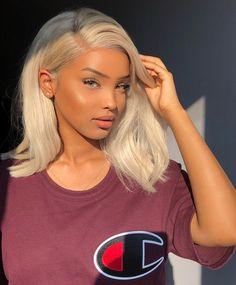 448 Best Girls Bbo Images In 2019 Fashion Ideas Fashion
