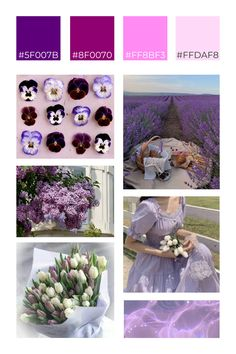 Rich, dreamy and romantic are the words that come to mind when we picture purple flowers. #purpleflowersaesthetic #flowers #cottagecore #flowerinspo #florals #flowerlovers #bouquet #tulip #pansy Fresh Flowers, Purple Flowers, Pansies, Tulips, Flower Aesthetic, Rose, Florals, Bouquet, Romantic