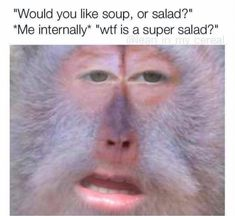 Super Funny Memes, Crazy Funny Memes, Really Funny Memes, Stupid Memes, Funny Relatable Memes, Stupid Funny, Funny Jokes, Funny Stuff, Ex Funny