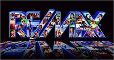 RE/MAX! #remax