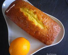 Wedding Cake Recipes 91197 Orange Cake by Pierre Hermé Fruit Birthday Cake, Fruit Wedding Cake, Sweet Recipes, Cake Recipes, Fruit Cake Design, Cold Cake, Cheap Clean Eating, Almond Cakes, Savoury Cake