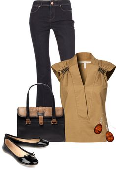 """""""Untitled #823"""" by karen-keathley ❤ liked on Polyvore"""