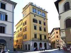 Asev - Agenzia per lo Sviluppo Empolese Valdelsa nel Empoli, Toscana