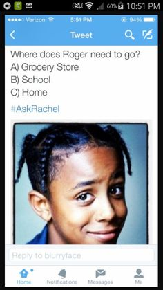 #askrachel Follow me on Pinterest: @bre951