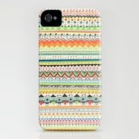 cute funky iphone cases