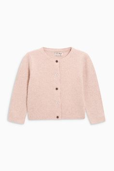 Buy Sparkle Cardigan (3mths-6yrs) online today at Next: New Zealand