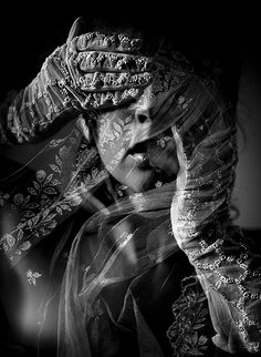 Senza titolo  Kirsty Mitchell Photography  http://www.kirstymitchellphotography.com/