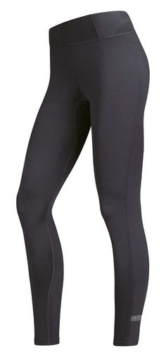 Gore running Air Thermo Tights buy and offers on Runnerinn bdd8cc6050