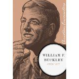 William F. Buckley (Christian Encounters Series) (Paperback)By Jeremy Lott