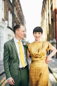 wedding dressses, sleev