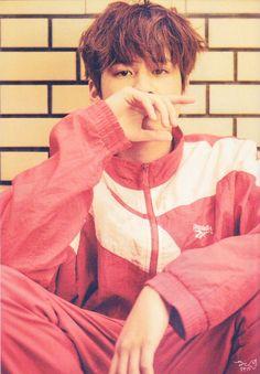 Kim Jinhwan, Chanwoo Ikon, Boys Over Flowers, Yg Entertainment, Lee Min Ho, Photo Book, Bobby, Boy Groups, Fangirl