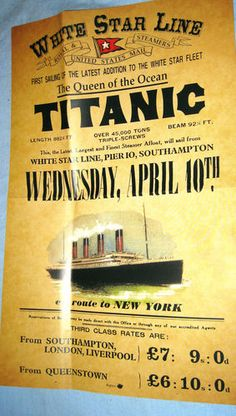 math worksheet : 1000 images about titanic on pinterest  millvina dean rms  : Famous Ocean Liner Math Worksheet Answers