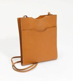 Bags on Pinterest | Celine, Hermes and Hermes Bags