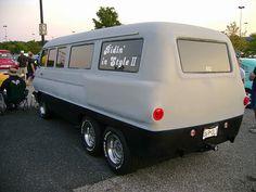 8 Best 2001 dodge xplorer 230 xlw images | Dodge, Class B RV, Caravan