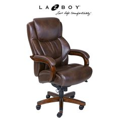 62 best executive office chairs images executive office chairs rh pinterest com