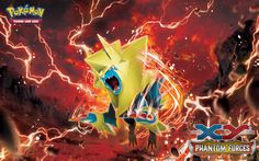 Pokemon Backgrounds  Free EPS, PSD, JPEG Format Download 1920×1080 Pokemon Backgrounds Pictures (28 Wallpapers) | Adorable Wallpapers