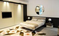 Letti Su Misura Bologna.30 Best Camere Da Letto Images Home Decor Furniture Home