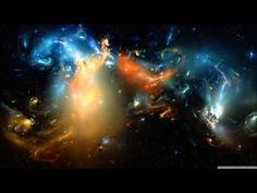 Hd S X Space Sci Fi Universe Hd Desktop Free wallpaper Fotos Wallpaper, Sci Fi Wallpaper, Nebula Wallpaper, Wallpaper Space, Unique Wallpaper, Galaxy Wallpaper, Graphic Wallpaper, Dark Wallpaper, Artistic Wallpaper