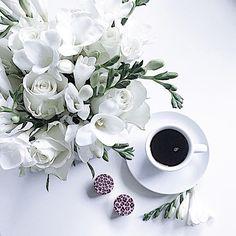❤A gente gosta de café ☕