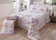 Evelyn #bedding