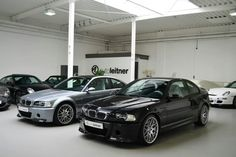 E46 M3, Bmw E46, Car Tuning, All Cars, Dream Garage, Sport Cars, Cars And Motorcycles, Mobiles, Dream Cars