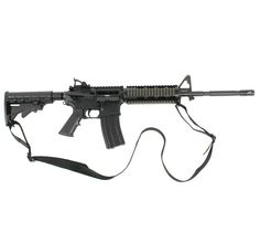 Consisting of 15 different affordable AR accessories, this list is geared toward those who use one AR-15 for all its intended purposes who don't want to break the bank, as well as for those looking for affordable upgrades and add-ons to an otherwise no-frills factory-spec AR.