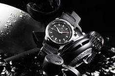 Pontos S 600m Diver | Maurice Lacroix