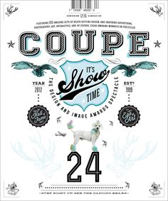 Coupe24