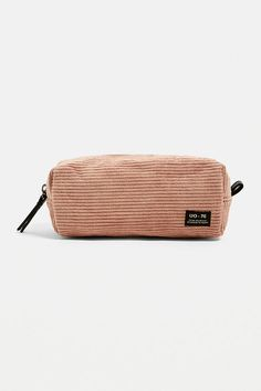 Uo Corduroy Pencil Case School Pencil Case Cute Pencil Case Pencil Case Essential