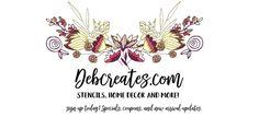 debcreates.com_.jpg 1000×500 pixelov