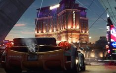 Need For Speed Payback, 4k, 2017 games, NFS, autosimulator, Pagani Huayra #paganihuayrawallpaper