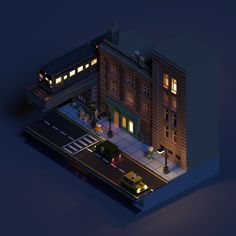 (7) #MagicaVoxel - Twitter Search