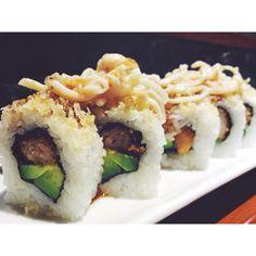 Edo Maki - Edo Sushi Bar